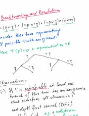 9-Backtracking-Resolution