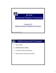 Lecture_10-Multicomponent_Molding.pdf