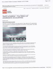 Supplementary materials for Tutorial 1 - Tesco scans.pdf