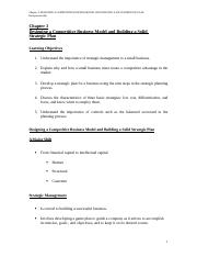 Chapter-3-Competitive-BussStrategicplan.doc