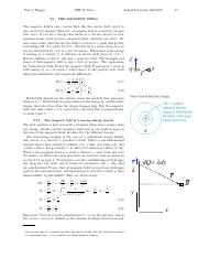 05 - Electric charges and magnetic fields.pdf