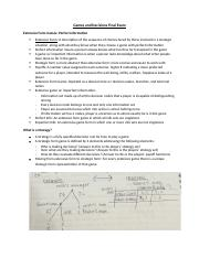 Games and Decisions Final Exam Review Notes.docx
