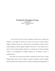 Essay on respect and responsibility