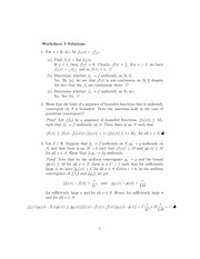 125A+Worksheet+3+Solutions