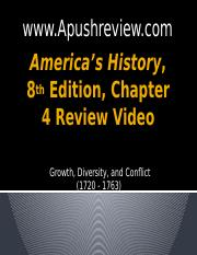 Americas-History-Chapter-4.pptx