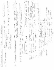 Overview of Chapter 7- Financial Calculations