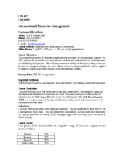 FIN417fall08_syllabus
