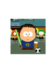 SouthParkCharacter
