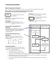 flowcharting_guidelines (1).pdf
