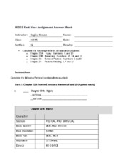 BSouth-Assignment-Unit 9.docx