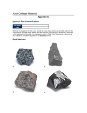 glg101r1_appendix_g_rock_identification[1]