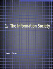 01  The Information Society(2).ppt