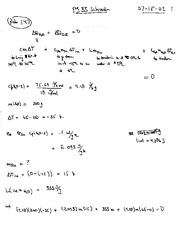 Thermal Physics Solutions CH 1-2 pg 51