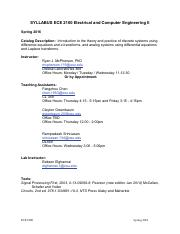 diploma in electrical engineering syllabus pdf