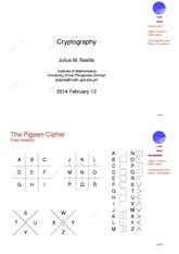 20140212Cryptography