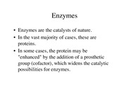 chapter6_enzymes
