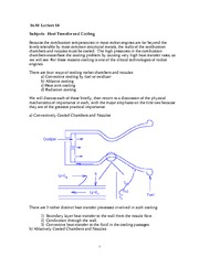 lec14_Heat transfer and cooling