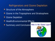 20.refrigerators.ozone.depletion