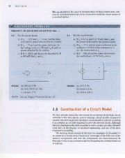 Electric Circuits 8th Edition 56
