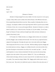 ENG102Essay2.docx