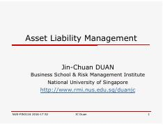 JCD_Asset Liability Management_31012017101338433.pdf