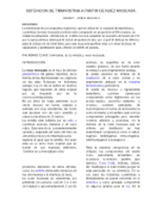 34552170-OBTENCION-DE-TRIMIRISTINA
