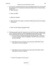 ECON 302 - Multiplier and Income Expenditure Worksheet.pdf
