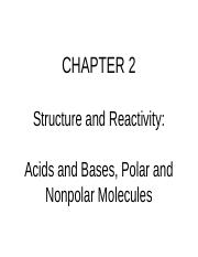 Vollhardt_7e_Lecture_PowerPoints_Chapter_2