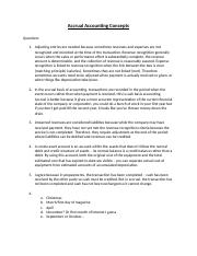Accrual Accounting Concepts.docx