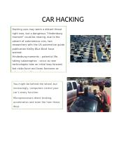 car-hacking-prospectus.docx