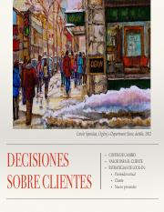 DecisionesClientes.pdf