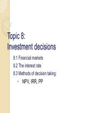 7 Investment decisions_new.pdf
