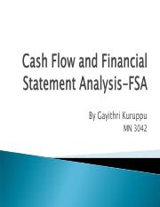 Accounting 2 - Financial_Statement_Analysis.pdf