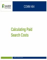 COMM464-Paid-Search-2