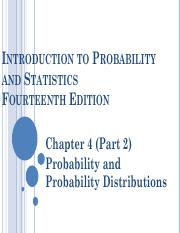 chapter4(Part 2)- IPS14e.pdf