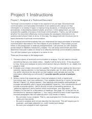 Project 1 Instructions.pdf