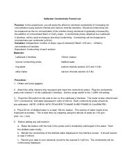 Saltwater Conductivity Formal Lab.pdf