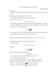 Chapter 15 Chemical Equilibrium.pdf