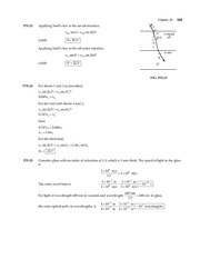 984_Physics ProblemsTechnical Physics