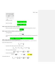 EEE241 Notes Test 2 4