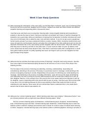 SPH205_W3_Supplemental_CaseStudy_Questions (1).docx