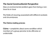 Social construction for engineers 2015F posted