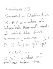 lecture11[1]