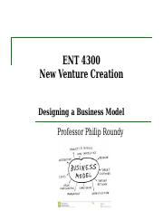 NVC_Session8_Business model.ppt