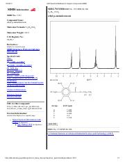 ethyl-p-aminobenzoate.pdf
