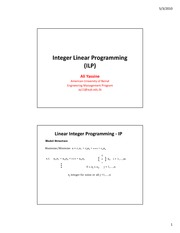 Lecture_9_-_Integer_Linear_Programming_ILP_