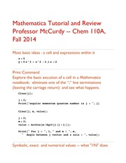 Mathematica_examples_for_tutorial_2014.nb