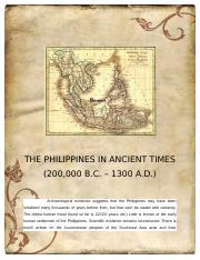 docslide.us_the-philippines-in-ancient-timesdocx