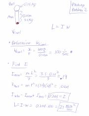 Lecture10_handwritten_problems.pdf