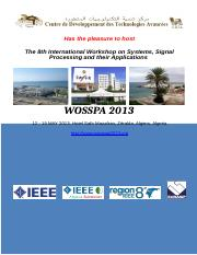 wosspa2013-program-booklet-6-May-2013-final-version-5.00pm-Doha-time.doc